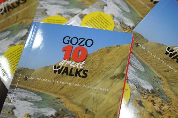 Gozo10greatwalks3