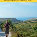 malta coastal front