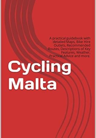 cyclingmaltacover